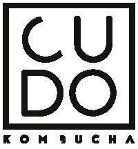 Cudo Kombucha Tea